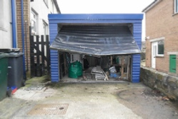 Garage Removal Gallery Image 4
