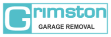 Garage Removal Logo